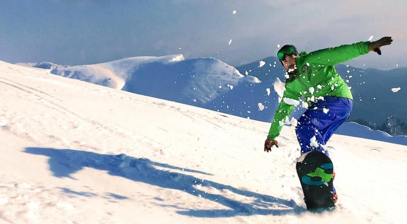 Immagine_Snowboard_1