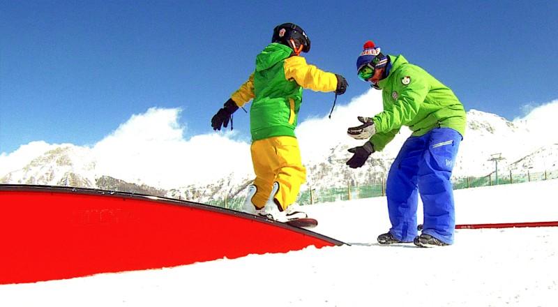 Immagine_Snowboard_2